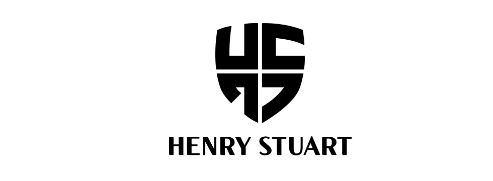 핸리스튜어트(HenryStuart)