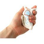 [그린키퍼스] 핸드건조파우치-HanDri
