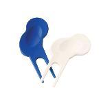 [그린키퍼스] 그린보수기(Greensmate) - 4개/1팩으로 구성