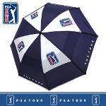 [PGA 정품] 80 이중방풍 골프우산