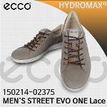 에코 ecco Street EVO One Lace 150214-02375 골프화[남성]