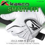 [카스코정품] KASCO SMART 스마트 골프장갑 [남성]