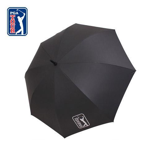 PGA투어 75  클래식슬라이드 골프우산