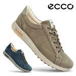 ECCO MENS STREET EVO ONE 150234 에코 M 스트리트 에보 원 남성골프화 골프용품 스파이크리스