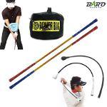 골프 자세교정기 스윙연습기 핵심상품만 골라 모았습니다.