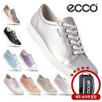 에코 ECCO 캐주얼 하이브리드 여성골프화 122013 WOMEN`S CASUAL HYBRID 골프용품 필드화