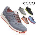 에코 스피드 하이브리드 남성 골프화 132004 ECCO MENS GOLF SPEED HYBRID LACE 골프용품