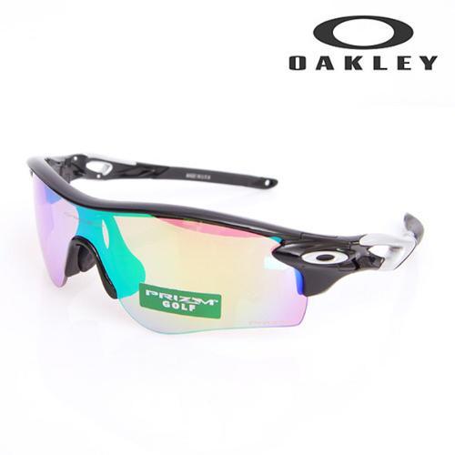 오클리 레이다락 패스 OO9206-25 선글라스 프리즘렌즈 아시안핏 Oakley Radarlock Path 패션스포츠골프용품
