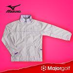 미즈노 레인웨어 A84IM851 여성 상의 골프의류/미즈노골프웨어/여성골프웨어/골프의류/여성골프의류