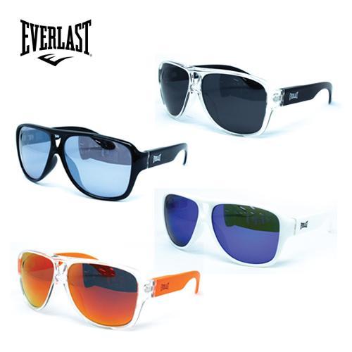 에버라스트 EVS16K005 스포츠 선글라스 필드용품