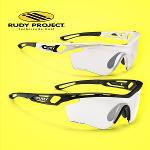 루디프로젝트 트랠릭스 임팩트X2 블랙 선글라스 필드용품/골프용품/스포츠용품