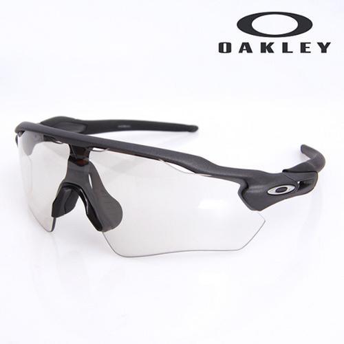 오클리 레이다 EV 패스 OO9208-13 변색렌즈 선글라스 스탠다드핏 Oakley Radar EV Path 패션 스포츠 골프