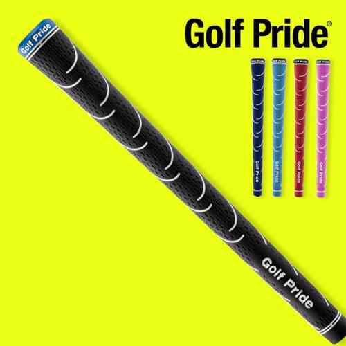 골프프라이드 VDR 골프그립 필드용품/고무그립/골프채그립/골프프라이드그립/골프용품