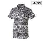 ADIDAS 아디다스 여성 반팔 셔츠 A04269 골프의류 골프용품