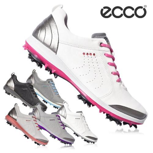 에코 Biom G 2 골프화 101533 골프용품 필드용품 필드화 스포츠화 ECCO BIOM G2 SHOES