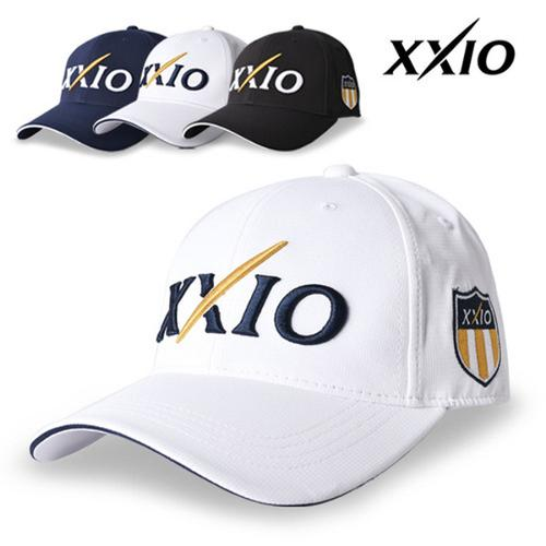 XXIO 젝시오 와팬 캡 XMH-7102 모자 골프모자 골프용품 필드용품