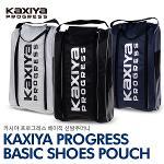 [KAXIYA] 카시야 프로그레스 베이직 골프화 신발주머니