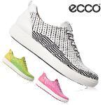 에코 캐주얼 하이브리드 니트 122083 여성골프화 골프신발 골프용품 ECCO Womens Casual Hybrid Knit
