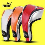 푸마 페어웨이 헤드커버 867464 필드용품/골프용품