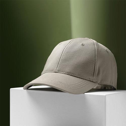 어헤드 투어 캡 골프모자/골프캡/골프용품/필드용품