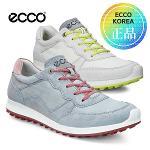 에코 하이브리드2 라이트 여성 골프화