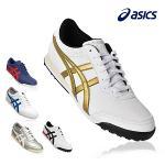 아식스 겔 프레샷 여성 골프화 TGN915 스파이크리스 필드화 골프용품 필드용품 ASICS GEL-PRESHOT CLASSIC