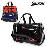 스릭슨 SRIXON 에나멜 보스턴백 GGB-S125L 골프백 골프가방 골프용품 필드용품