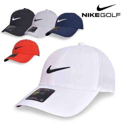나이키 레가시91 캡_892651_모자 골프모자 골프용품 필드용품 NIKE LEGACY91 CAP