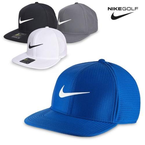 나이키 에어로빌 프로 캡_892643_모자 골프용품 골프모자 필드모자 필드용품 NIKE AEROBILL CAP