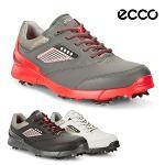 에코 골프 베이스 원 하이드로맥스 131324 남성 골프화 골프용품 ECCO MEN BASE ONE HYDROMAX