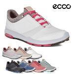 에코 바이옴 하이브리드 3 여성 골프화 125503 골프용품 필드용품 필드화 ECCO WOMENS GOLF