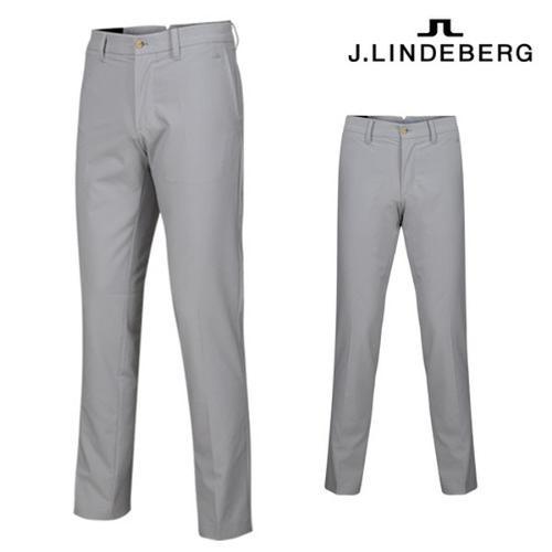 제이린드버그 J.Lindeberg 엘로트 레귤러핏 마이크로 스트레치 팬츠 82MG123570508-9451 골프웨어 필드웨어