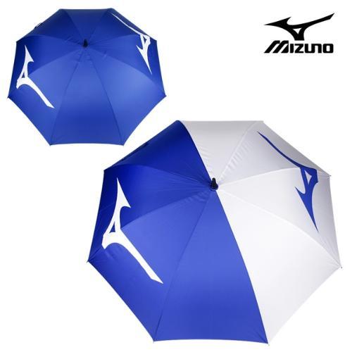 미즈노 RB 우산 45YM1810 45YM1820 골프우산 필드용품 골프용품 MIZUNO RB UMBRELLA