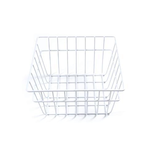볼바구니  고무코팅 고급 볼바구니  색상 선택 가능 골프연습장 사용제품 골프공 로스트볼