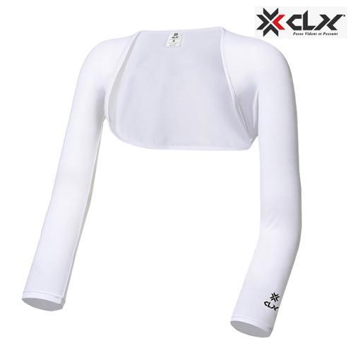 [CLX] UV차단 여성용 볼레로 (CLX-BLO2)