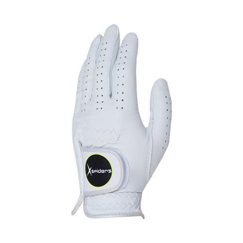 [X스파이더스] 신형 필드용 골프장갑 1장 왼손 오른손 남 여