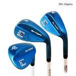 2021 名品1위 벤세이어스 BENNY RS21 여성용 고성능 초경량 블루 웨지/쉽고편한 스핀밀드 웨지