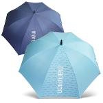 ★가을라운딩★마루망 정품 자외선 차단 프리미엄 자동우산-MR G89