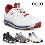 에코 쿨 고어텍스 GTX_130114_남성 골프화 필드화 골프용품 필드용품 ECCO Mens Cool GTX