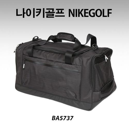 [나이키골프] 디파쳐 더플백 (BA5737) 넓은 옷가방
