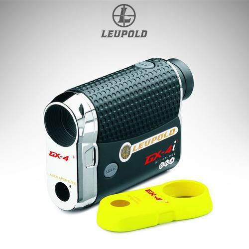 엠팩정품 르폴드 GX4i3거리측정기/레인지파인더/GX 4i3/GX-4i3