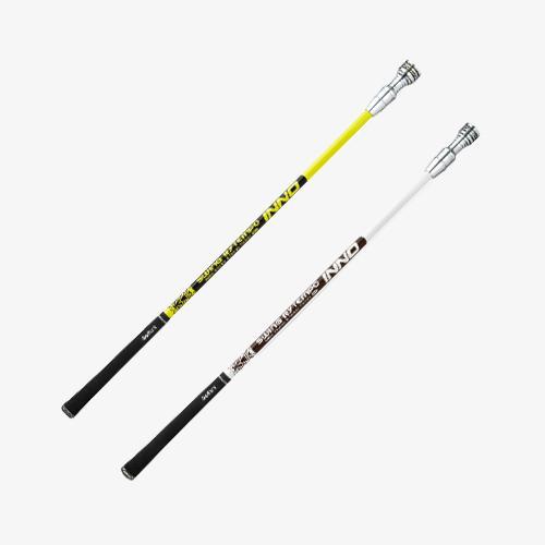 골프아미 스윙리템포 이노/스윙연습기/멀티연습기