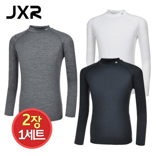 2장 1세트/JXR 사계절 발란스 스킨 남녀 이너웨어