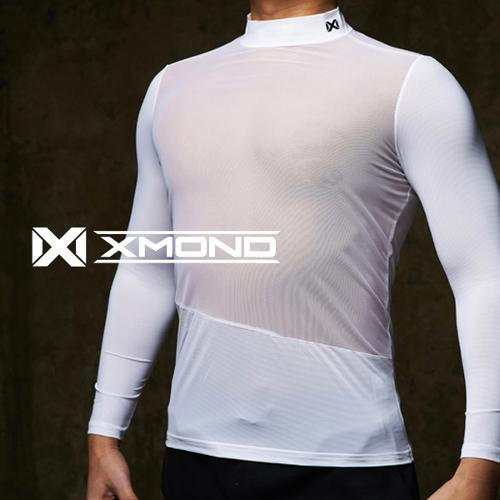 [XMOND] 엑스몬드 MESH 메쉬 이너웨어 MADE IN KOREA