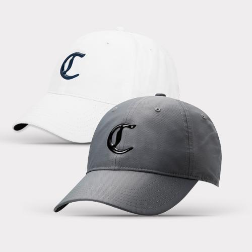 한국캘러웨이 정품/ (19)컬렉션C 모자