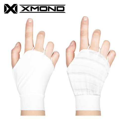 엑스몬드 손등토시 손등장갑 손등커버 국산 UV차단