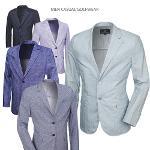 [쟌피엘 外]  얇아서 여름에도 입기 좋은 골프 마이/자켓 6종 택일