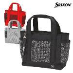 스릭슨 메쉬 토트백_GGF-B5504_SRIXON MESH TOTE BAG 골프백 골프용품 골프가방 필드용품