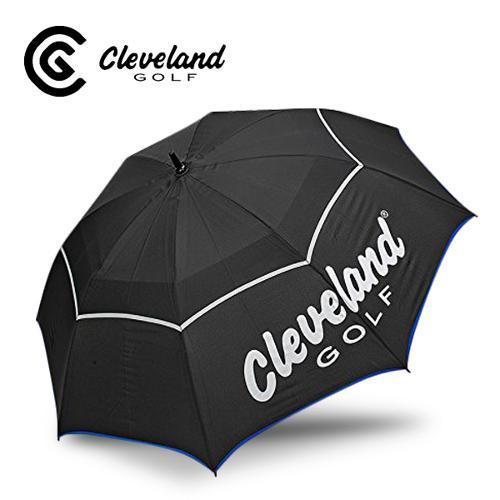 클리브랜드 더블 캐노피 우산 CGP 17021I