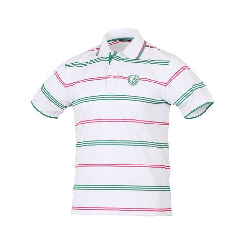 [김영주골프] 여름 남성 티셔츠_GFMMTS02